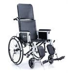 Wheelchair วีลแชร์คอมฟอร์ท รุ่น K9