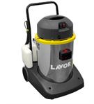เครื่องซักพรม LAVOR WASH Model APOLLO