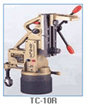 แท่นเจาะ ขาแม่เหล็ก ATOLI TC-10R
