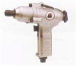 ไขควงลม KUANI KI-3202 P-QL