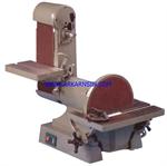เครื่องขัดกระดาษทราย ANN-SHUE AS-612 (UU02101708)