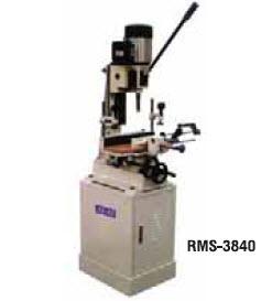 เครื่องเจาะเดือยไม้ D-PLUS RMS-3840 (UU02101585)