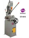 เครื่องเจาะเดือยไม้ GEETECH CT-1913 (UU02101583)