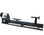 เครื่องกลึงไม้ D-PLUS wood lathe (UU02101582)