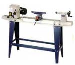 เครื่องกลึงไม้ BOYE wood lathe (UU02101581)