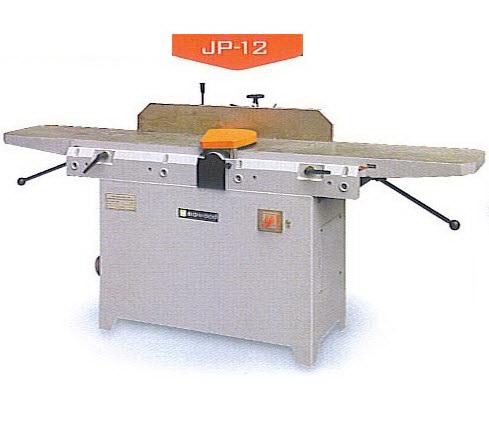 แท่นไสชิดไม้ BIGWOOD 12นิ้ว JP-12 (UU02101000)