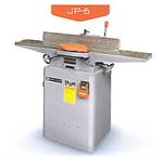 เครื่องไสชิด BIGWOOD 6นิ้ว JP-6 Jointer (UU0210997)