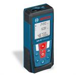 เครื่องวัดระยะด้วยเลเซอร์ BOSCH รุ่น GLM50 (OO01502054)