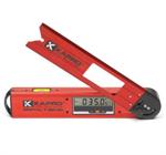 ฉากวัดองศา วัดมุม KAPRO No.992 (OO01501985)