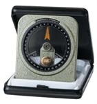 จานวัดองศาแบบแม่เหล็ก No.VAL-50 (OO01501698)