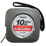 เทปวัดที่ KDS KacLONG (steel long tapes) (OO01501544)