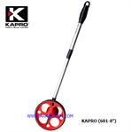 ลูกกลิ้งวัดระยะทาง KAPRO 601-8นิ้ว (OO01501477)