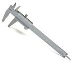 เวอร์เนียแคลิเปอร์ INSIZE 1205 series (OO01501295)