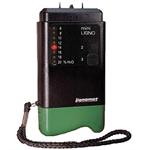 เครื่องมือวัดความชื้นไม้ mini-Ligno (OO01501194)