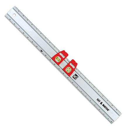 ไม้บรรทัดวัดระดับได้ KAPRO รุ่น 314 (OO0150896)