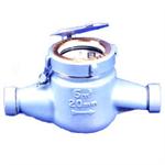 มิเตอร์น้ำอาซาฮี ASAHI GMK Series (OO0150859)