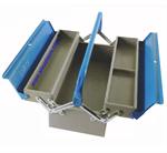 กล่องเครื่องมือช่าง CONSO 18นิ้ว x 2 ชั้น (NN01402036)