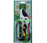 กรรไกรตัดกิ่ง ทดแรง SUNKEY No.S-K7303 7นิ้ว (NN01401999)