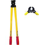 กรรไกรตัดสายไฟ APEX cable cutter (NN01401938)