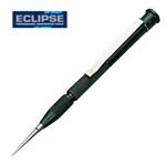 ปากกาขีดเหล็ก ECLIPSE No.E220 (NN01401855)