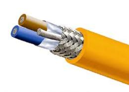สาย RS 485 Fieldbus Cable
