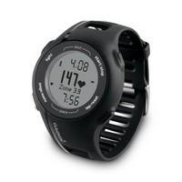 นาฬิกา Forerunner 210