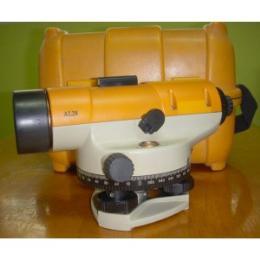 กล้องระดับ CST AL-28