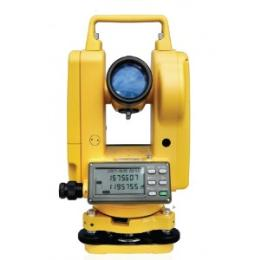 กล้องวัดมุมอิเล็กทรอนิกส์  HORIZON รุ่น ET1005A