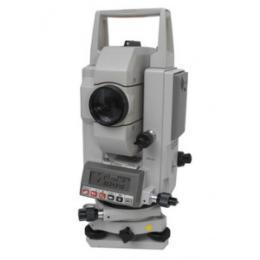 กล้องประมวลผลรวม SOKKISHA รุ่น SET-5S