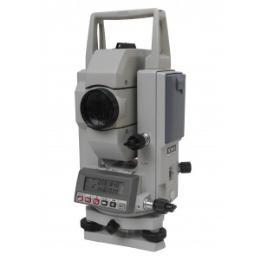 กล้องประมวลผลรวม SOKKISHA รุ่น DT-5AS
