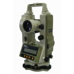 กล้องวัดมุม NIKON NE-20SC