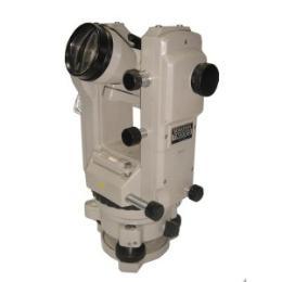 กล้องวัดมุม SOKKISHA TM-20ES