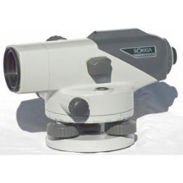 กล้องระดับ SOKKIA B-21