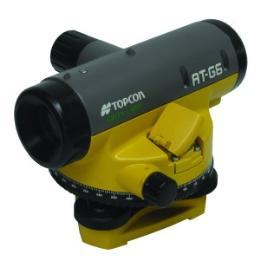 กล้องระดับ TOPCON AT-G6