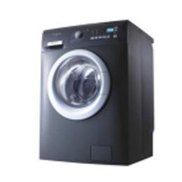เครื่องซักผ้าฝาหน้า ELECTROLUX รุ่น EWF1073A