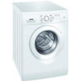 เครื่องซักผ้า SIEMENS รุ่น WM08E060TH