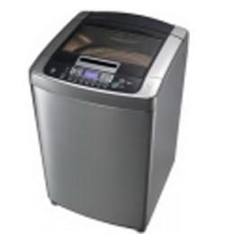 เครื่องซักผ้า LG รุ่น WT-R1675TH