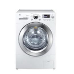 เครื่องซักผ้าแบบฝาหน้า LG รุ่น WD14030FDS