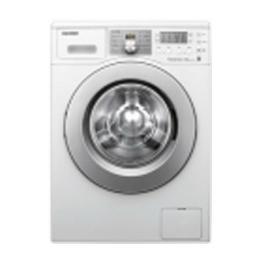 เครื่องซักผ้า SAMSUNG รุ่น WF0804W8E