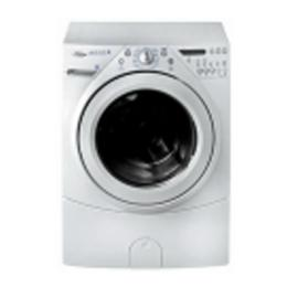 เครื่องซักผ้า WHIRLPOOL รุ่น AWM1312