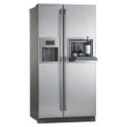 ตู้เย็นไซด์บายไซด์ ELECTROLUX รุ่น ESE5688SA