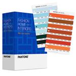 PANTONE FBP200 Color SpecifierFashion Home + Interiors