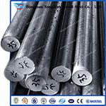 P20 flats, 1.2311 flat steel, SCM4 plastic mould steel