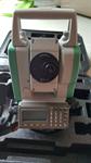 กล้องสำรวจประมวลผลรวม (Total Station) SOKKIA รุ่น SET-02N