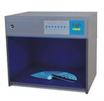 ตู้ไฟเทียบสี อุตสาหกรรมสิ่งทอ / Color Matching Light cabinet