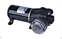 ปั๊มน้ำดีซี DP-40