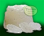 ขาย จำหน่าย Aluminium Sulphate สารส้มใส