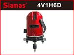 Siamas laser level เครื่องวางแนวด้วยแสงเลเซอร์