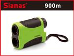Siamas เครื่องมือวัดระยะทางเลเซอร์ laser rangefinder