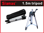 Siamas เครื่องสร้างระดับด้วยเลเซอร์ ยี่ห้อ  laser level